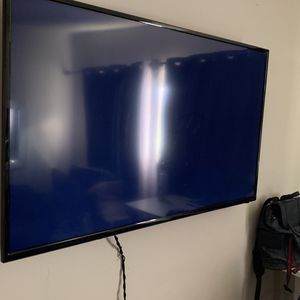54 Inch Insignia Tv for Sale in Los Angeles, CA