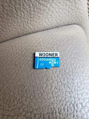 400 gb sd card for Sale in Anderson, SC