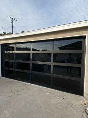 Garage door for Sale in Newport Beach, CA