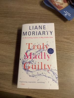 Truly Madly Guilty for Sale in Columbia, MO