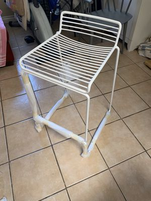 New bar stool! for Sale in Santa Ana, CA