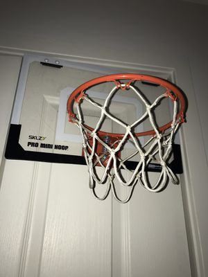 Basketball hoop for Sale in Brick, NJ