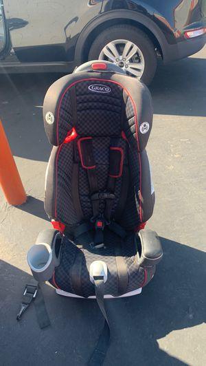 Graco car seat for Sale in Huntington Beach, CA