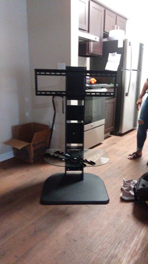 TV Stand for Sale in Maitland, FL