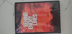 Behind enemy lines for Sale in Tucson, AZ