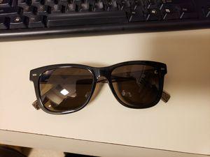 Ermenegildo zegna polarized sunglasses for Sale for sale  Aliso Viejo, CA