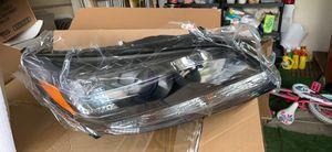 Headlights for Sale in Salt Lake City, UT