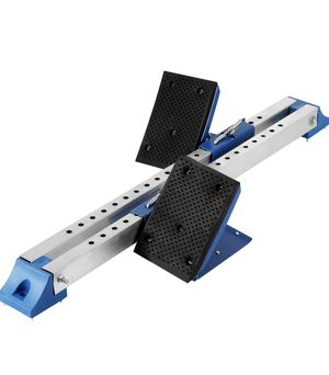 NEW Adjustable Starting Block Multi-Function Pedals for Sprinter Track and Field Aluminum for Sale in Palm Springs, CA