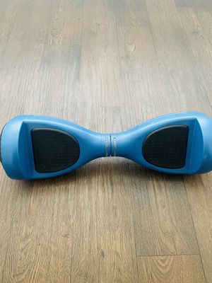 Fluxx hoverboard for Sale in Casselberry, FL