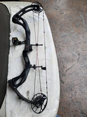 Pse carbon stealth for Sale in Upland, CA