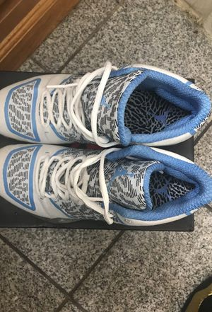 Men Air Jordan XX9 Size 11 for Sale in Silver Spring, MD