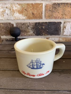 Old Spice shaving mug for Sale in Humble, TX