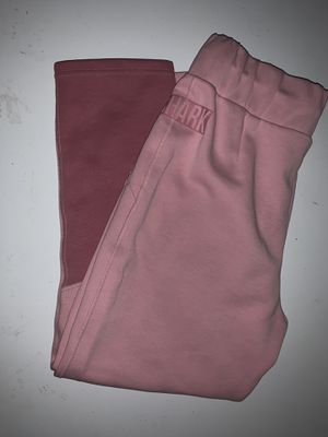gymshark sweatpants for Sale in Spring Valley, CA