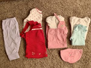 6-9 Months Clothes for Sale in Tacoma, WA
