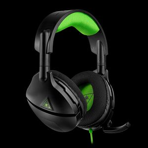 Xbox turtle beach headset for Sale in Berea, KY
