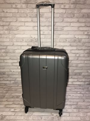 "Luggage 24"" for Sale in Jurupa Valley, CA"