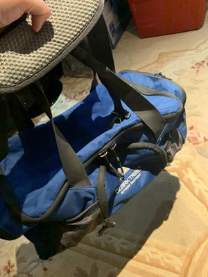 Brand New Ozark Trail Outdoor Equipment Waterproof Duffle bag / Gym Bag / Travel bag for Sale in Wantagh, NY