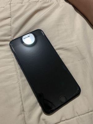 iPhone for Sale in Salt Lake City, UT