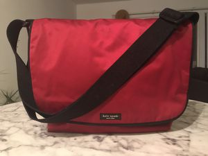 KATE SPADE messenger bag for Sale in Redondo Beach, CA