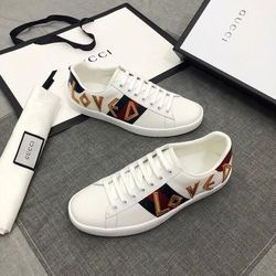 Loved Gucci Shoes for Sale in Detroit,  MI