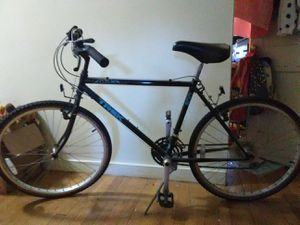 Trek Mountain Bike for Sale in Dedham, MA
