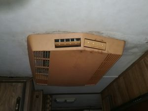 RV roof AC for Sale in Spring Hill, TN