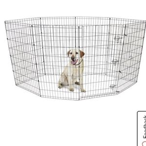 Dog Pen for Sale in Richmond, TX