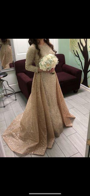 Dress for Sale in Caspiana, LA