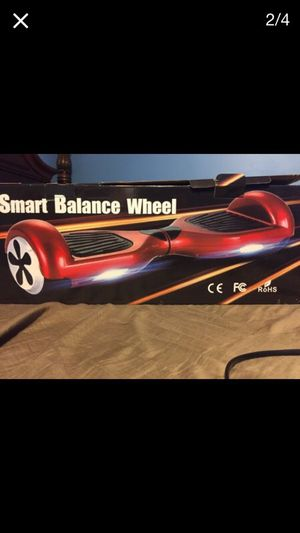 Hoverboard for Sale in Laurel, MD