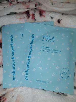 Tula Skincare- Face Masks for Sale in Phoenix, AZ