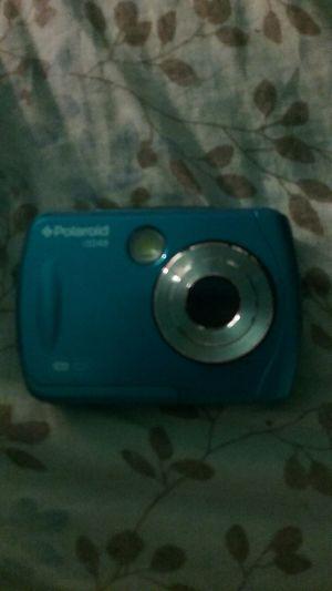 Polarold digital camera for Sale in Philadelphia, PA