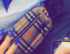 Burberry Fanny pac for Sale in Springfield, VA