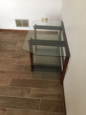 TV Stand for Sale in Midway, KY