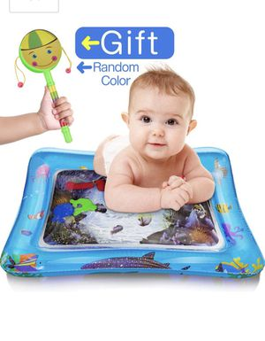 Inflatable Waterplay mat for Sale in Cupertino, CA