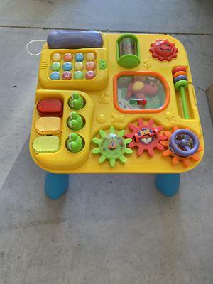 Kids toys for Sale in New Smyrna Beach, FL