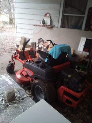 Lawn mower for Sale in Mayfield, KY