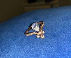 Ring for Sale in Kissimmee, FL