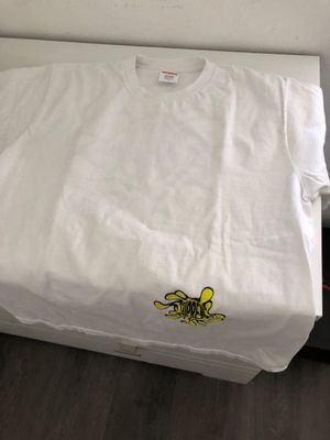Supreme Shirt for Sale in Tampa, FL
