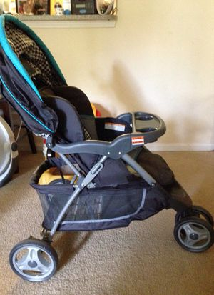 Baby trend stroller for Sale in Panama City Beach, FL