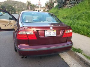 3.0 turbo saab for Sale in Poway, CA
