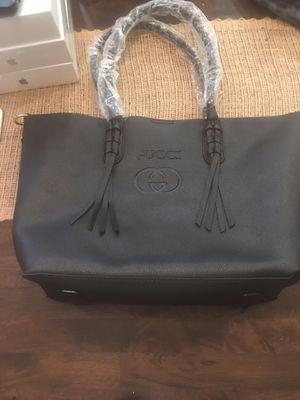 Authentic Gucci belt. for Sale in Atlanta, GA