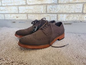 Brand new mens dress shoes for Sale in Dallas, TX