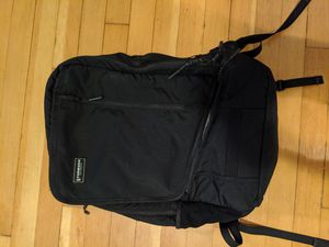 Timbuk2 Laptop Backpack for Sale in Puyallup, WA