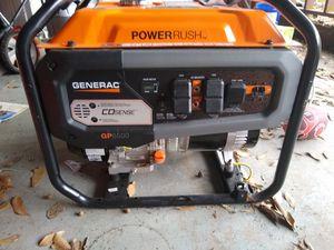 Generac generator for Sale in Pineville, LA