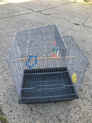Bird cage for Sale in Philadelphia, PA