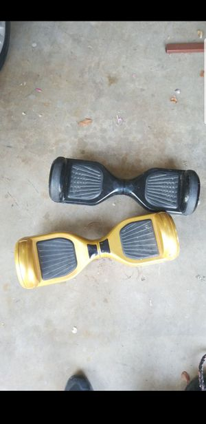 Hoverboard for Sale in Phoenix, AZ