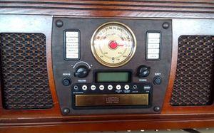 Victrola 7 in 1 Stereo System for Sale in Smyrna, TN