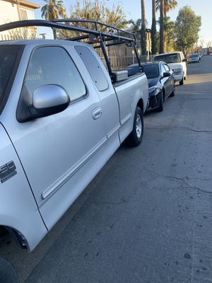 Ford. f150 for Sale in Los Angeles, CA