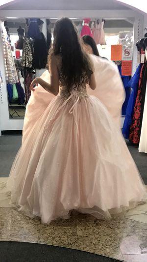 Sixteen dress for Sale in Atlanta, GA