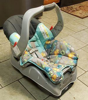 Graco Infant Car Seat for Sale in Grand Prairie, TX